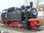 75 Alte Lok Stainheim