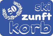 Ski Zunft Korb